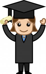 Support Women Graduates