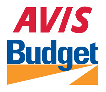 There are a wide variety of Avis offers, deals and perks to help you save money on your next rental. Use these tips the next time you travel to keep more money in your pocket.. How to Use an Avis Coupon Code.
